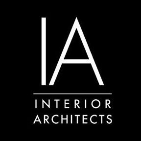 Home Ia Interior Architects